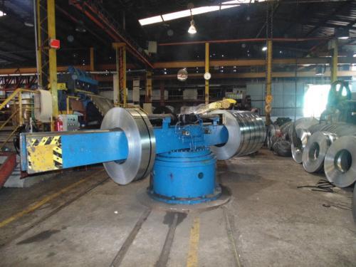 planta-industrial-almarza-acero-1