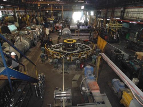 planta-industrial-almarza-acero-10