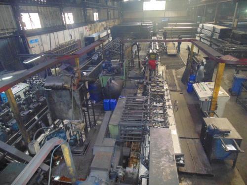 planta-industrial-almarza-acero-11