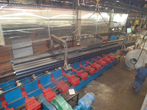 planta-industrial-almarza-acero-12