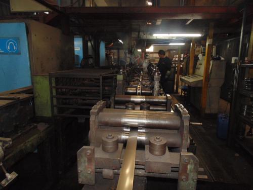 planta-industrial-almarza-acero-13