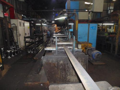 planta-industrial-almarza-acero-16