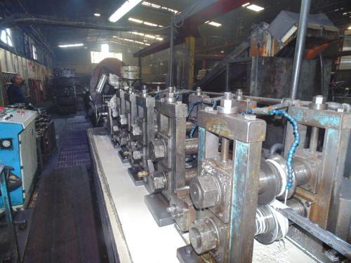 planta-industrial-almarza-acero-19