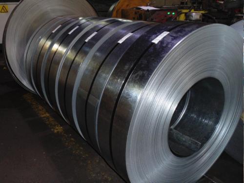 planta-industrial-almarza-acero-2