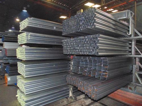 planta-industrial-almarza-acero-24