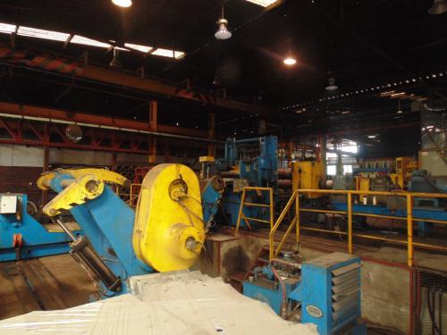 planta-industrial-almarza-acero-29