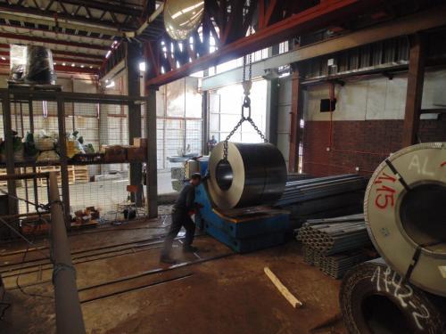 planta-industrial-almarza-acero-31