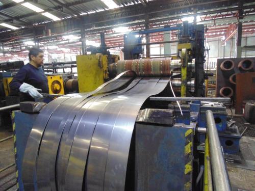planta-industrial-almarza-acero-33