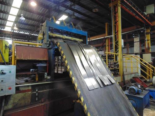 planta-industrial-almarza-acero-34