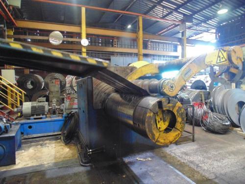 planta-industrial-almarza-acero-35