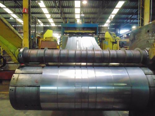 planta-industrial-almarza-acero-36