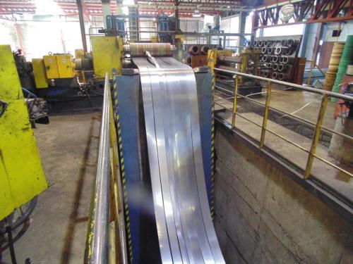 planta-industrial-almarza-acero-37