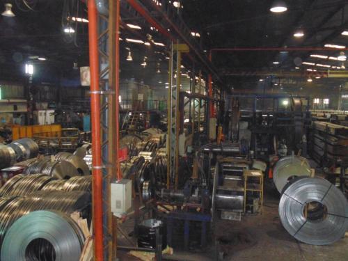 planta-industrial-almarza-acero-6