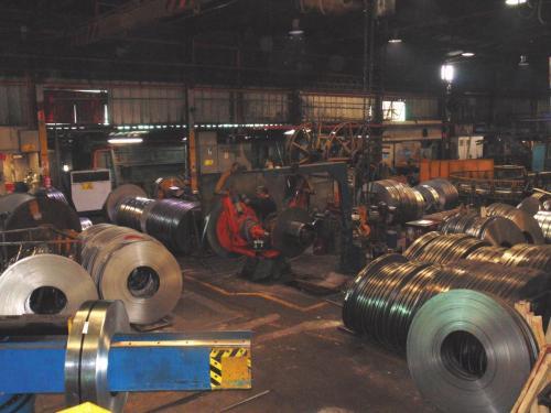 planta-industrial-almarza-acero-7
