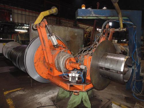 planta-industrial-almarza-acero-8