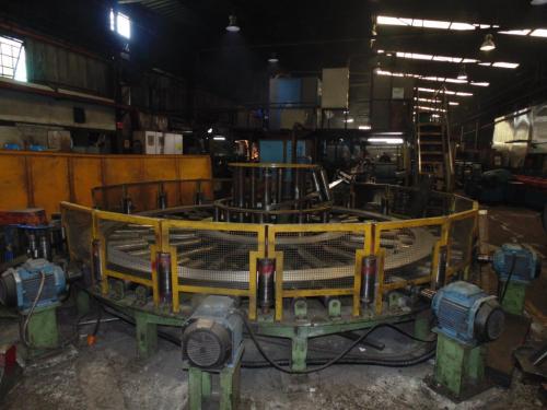planta-industrial-almarza-acero-9